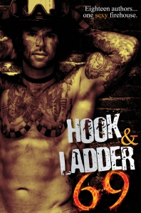 hook-and-ladder-final-ebook-copy