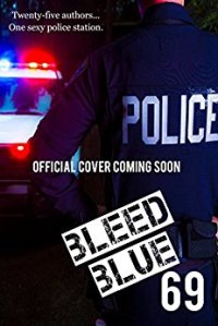 bleed-blue-cover
