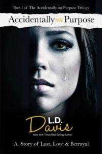 ld-davis