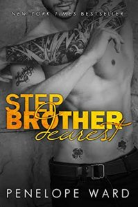 stepbrother-dearest